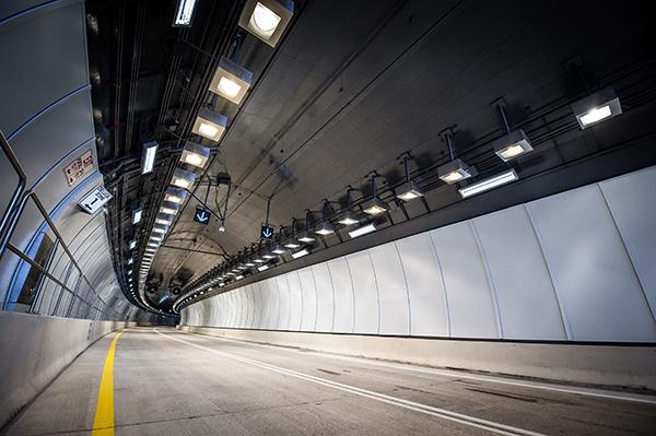 FDOT_tunnel_2015
